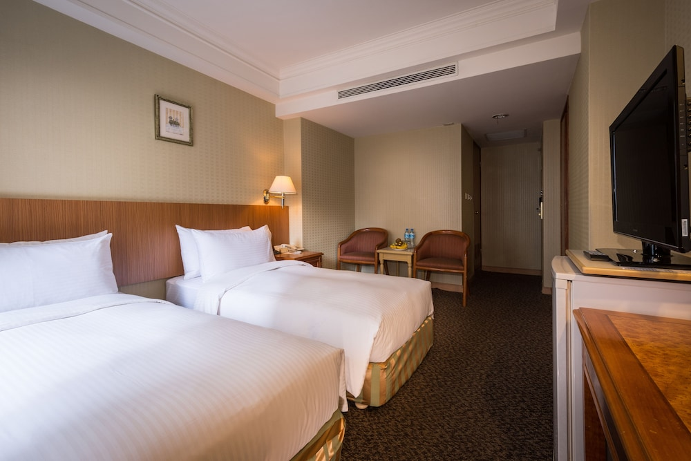 Green World Flora Annex 2019 Room Prices 43 Deals Reviews Expedia
