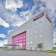 City Express Suites Silao Aeropuerto