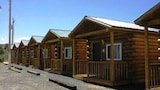 Bryce GatewayInn Cabins - Panguitch Hotels