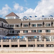 Recently Booked Hotels In Gloucester
