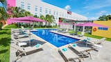 City Express Suites Playa del Carmen - Playa del Carmen Hotels