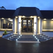 Waterfront Hotel Dungloe