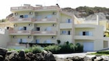 Christi Apartments - Apokoronas Hotels