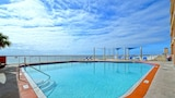 Sunrise Beach Resort by Panhandle Getaways - Panama City Beach Hotels