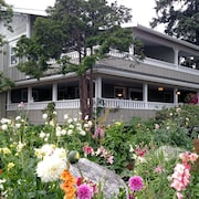 Friday Harbor Grand B&B
