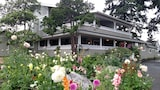 Friday Harbor Grand B&B - Friday Harbor Hotels