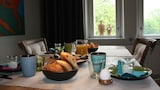 Edelsminde Bed and Breakfast - Haslev Hotels