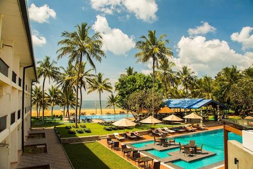 Kuliyapitiya Accommodation - Top Kuliyapitiya Hotels 2019 | Wotif