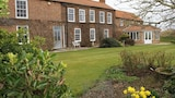 Little Holtby - Northallerton Hotels