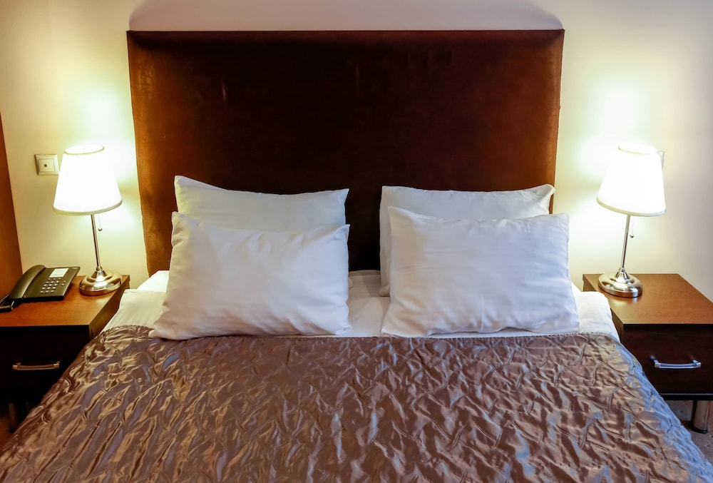 Hotel Skver Tverskaya Moscow Room Prices Amp Reviews