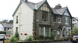 No.4 Guest House - Windermere Hotels