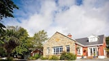 Ard na Breatha Guesthouse - Donegal Hotels