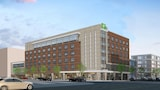 Holiday Inn Hotel & Suites Cincinnati Downtown - Cincinnati Hotels