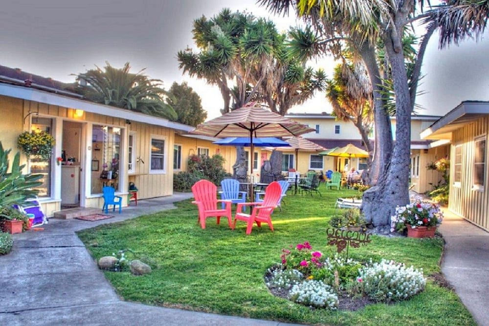 Featured Image, Beach House Inn