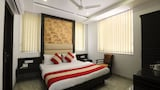 Optimum Baba Residency - New Delhi Hotels