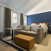 GKK Exclusive Private Suites