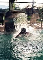 Oca Palacio de la Llorea Hotel & Spa (5 of 29)