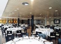 Oca Palacio de la Llorea Hotel & Spa (9 of 29)