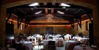 Oca Palacio de la Llorea Hotel & Spa (24 of 29)