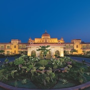 The Ummed Jodhpur