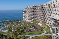Grand Velas Los Cabos (1 of 103)