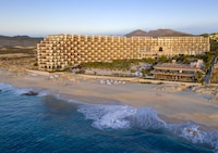 Grand Velas Los Cabos (7 of 103)