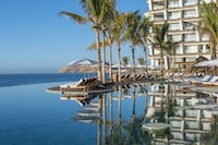 Grand Velas Los Cabos (38 of 103)