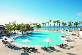 Dreams Dominicus La Romana All Inclusive