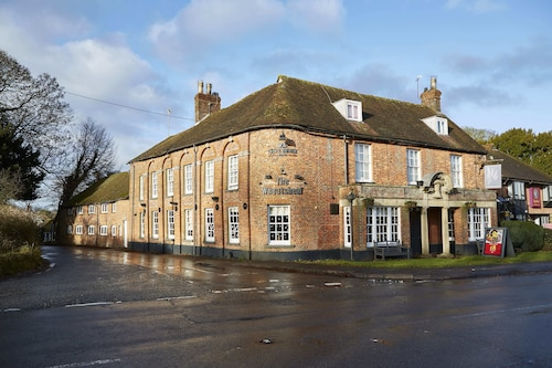 Wheatsheaf Hotel by Greene King Inns