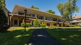 Winwood Inn & Condominiums - Windham Hotels