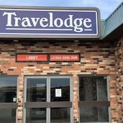 Travelodge by Wyndham Rosetown