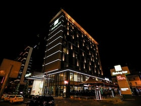 Holiday Inn Kayseri - Duvenonu, an IHG Hotel
