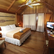 Kokopo Beach Bungalows Resort