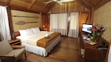Kokopo Beach Bungalows Resort - Kokopo Hotels