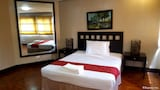 LPL Suites Greenbelt - Makati Hotels