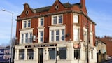 William IV Hotel - Chester-le-Street Hotels