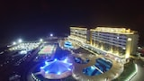 Hattusa Vacation Thermal Club Erzin - Erzin Hotels
