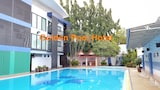 Golden Pool Hotel - Mae Sai Hotels