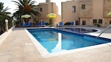 Dimma Seaside Houses - Paphos Hotels