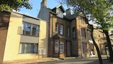 Abbey Apartments - Barrow-in-Furness Hotels