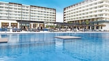 Royalton Blue Waters Montego Bay - All Inclusive - Falmouth Hotels