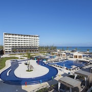 Royalton Blue Waters Resort & Spa - All Inclusive