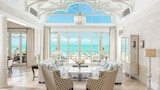 The Shore Club Turks and Caicos - Providenciales Hotels