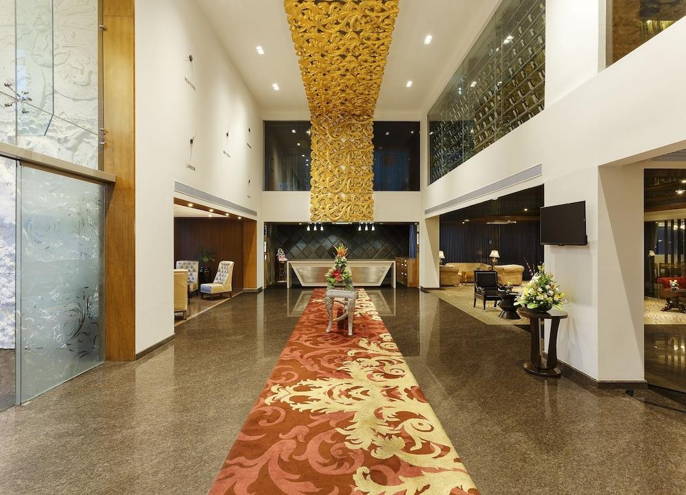 la marvella a sarovar premiere hotel bengaluru 2019 hotel rh expedia co uk