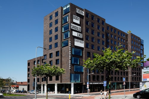 Independent Accommodation In Assen Independent Assen From Au 88