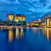 Ace of Hua Hin Resort
