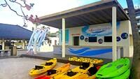 Royalton Saint Lucia Resort & Spa (4 of 100)