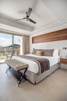 Royalton Saint Lucia Resort & Spa (40 of 100)