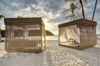 Royalton Saint Lucia Resort & Spa (5 of 100)