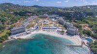 Royalton Saint Lucia Resort & Spa (9 of 100)
